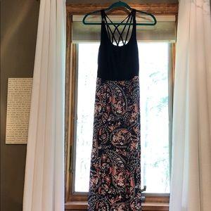 Dresses & Skirts - Long maxi